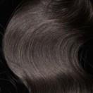 Apivita Βαφή Μαλλιών Nature's Hair Color N5.0 Καστανό Ανοιχτό