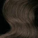 Apivita Βαφή Μαλλιών Nature's Hair Color N6.0 Ξανθό Σκούρο