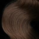 Apivita Βαφή Μαλλιών Nature's Hair Color N5.7 Καστανό Ανοιχτό Μπεζ