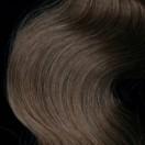 Apivita Βαφή Μαλλιών Nature's Hair Color N6.7 Σκούρο Ξανθό Μπεζ