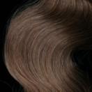 Apivita Βαφή Μαλλιών Nature's Hair Color N5.03 Σοκολατί