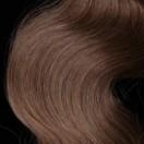 Apivita Βαφή Μαλλιών Nature's Hair Color N5.35 Καπουτσίνο