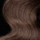 Apivita Βαφή Μαλλιών Nature's Hair Color N6.3 Καρυδι