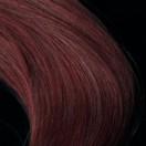 Apivita Βαφή Μαλλιών Nature's Hair Color N4.20 Βιολετί