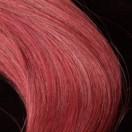 Apivita Βαφή Μαλλιών Nature's Hair Color N6.66 Έντονο Κόκκινο