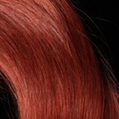 Apivita Βαφή Μαλλιών Nature's Hair Color N6.44 Σκούρο Χάλκινο