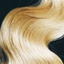 Apivita Βαφή Μαλλιών Nature's Hair Color N10 Κατάξανθο