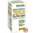 SYNAPTALEAN RX-FAT LOSS