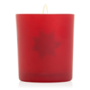 NOEL FRAGRANCED CANDLE CRABTREE AND EVELYN