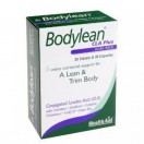HEALTHAID BODYLEAN CLA PLUS 30 TABLETS+30 CAPSULES