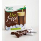 DIET FRAPPE 15 STICKS
