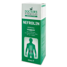 DOCTOR'S FORMULAS NEFROLIN 100 ML