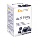 ACAI BERRY SUPERFOODS 50 ΚΑΨΟΥΛΕΣ