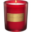 CRABTREE AND EVELYN NOEL CANDLE 252 GR