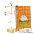 DURANCE SCENTED CARROUSEL