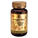 KANGAVITES FORMULA TROPICAL  tabs 60s
