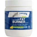 FAT BURNER MY ELEMENTS 225 GR
